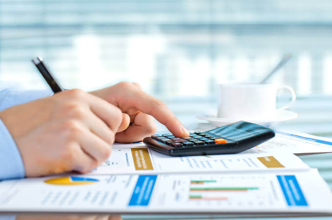 Anhanguera de Jacareí realiza palestra  sobre planejamento financeiro pessoal