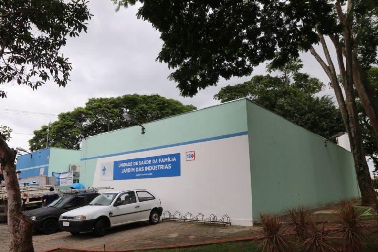 Serviços de saúde vão funcionar durante recesso da prefeitura