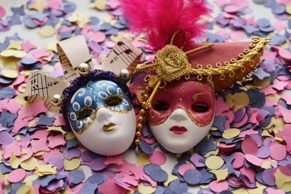 Jacareí inicia programação  carnavalesca com 'Festival de Marchinhas'