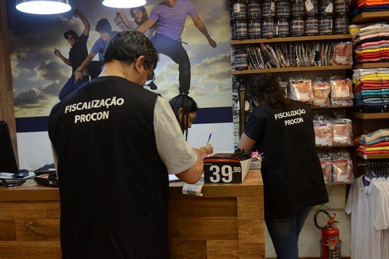 Procon de São José entra na era digital em benefício do consumidor