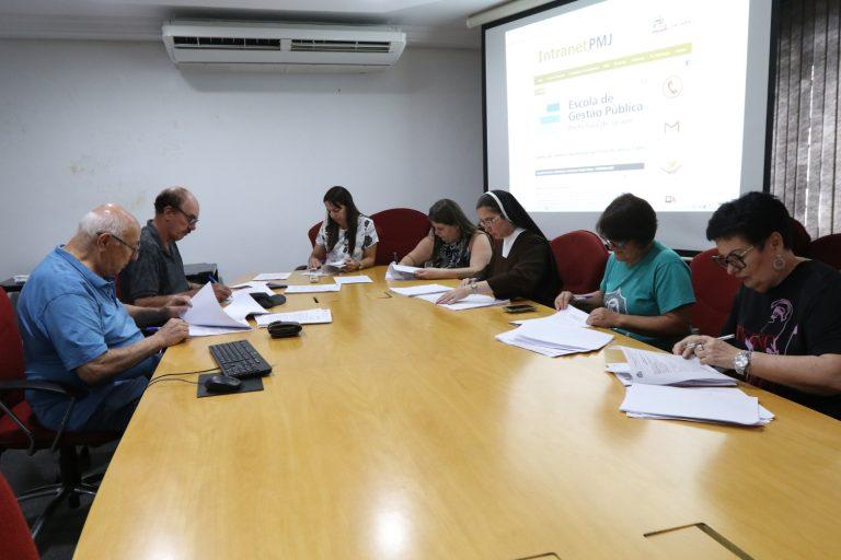 Organizações da Sociedade Civil de Jacareí recebem repasse de emendas impositivas