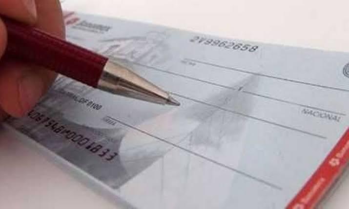 Nova regra do cheque especial está em vigor