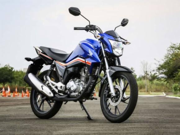 São José recebe campanha de conscientização com motociclistas na via Dutra