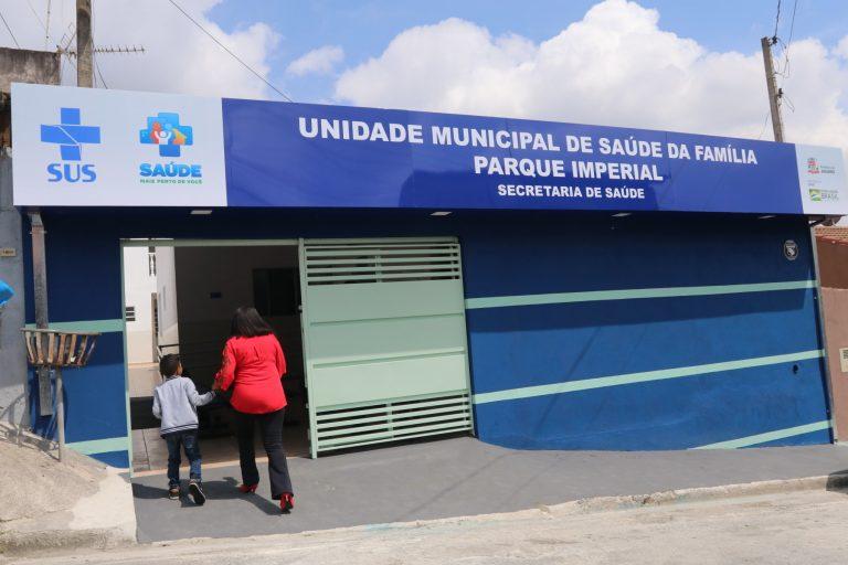 Janeiro roxo: Unidade de Saúde de Jacareí conscientiza contra hanseníase