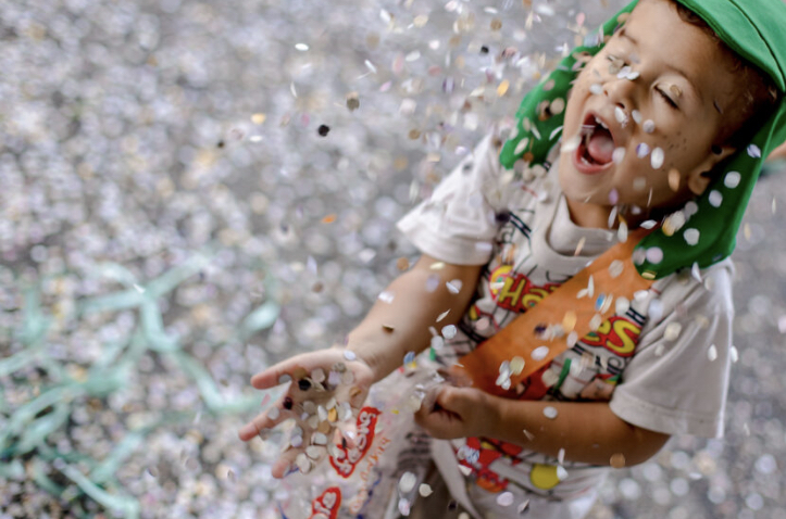 Fundação Cultural prossegue com programação carnavalesca em Jacareí