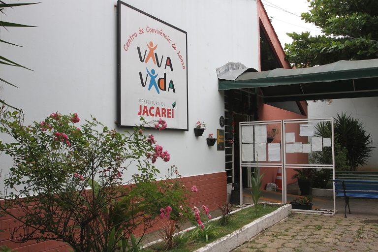 Inscrições para oficinas do CCI Viva Vida estão abertas