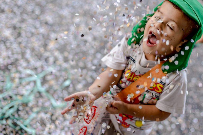 Museu de Jacareí recebe programação especial de Carnaval no fim de semana