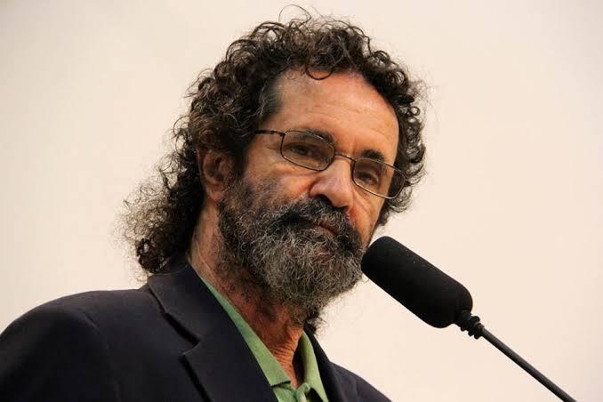 Dívida por pensão alimentícia faz ex-vereador Itamar Alves ser detido pela polícia