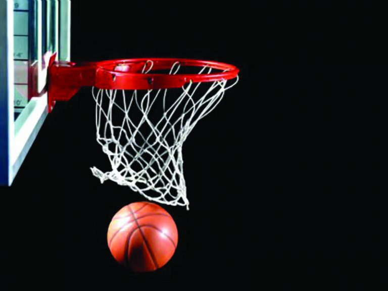 Jacareí realiza no sábado seletivas para basquete masculino e futsal feminino