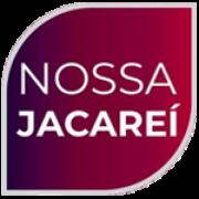 (c) Nossajacarei.com.br