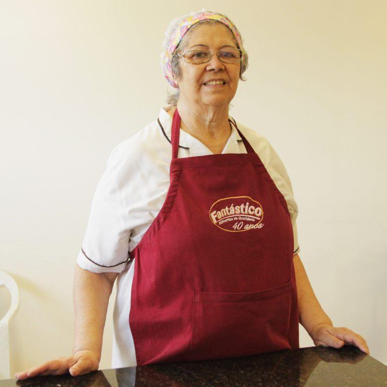 Empresa de Jacareí promove curso gratuito de culinária para o mês da mulher