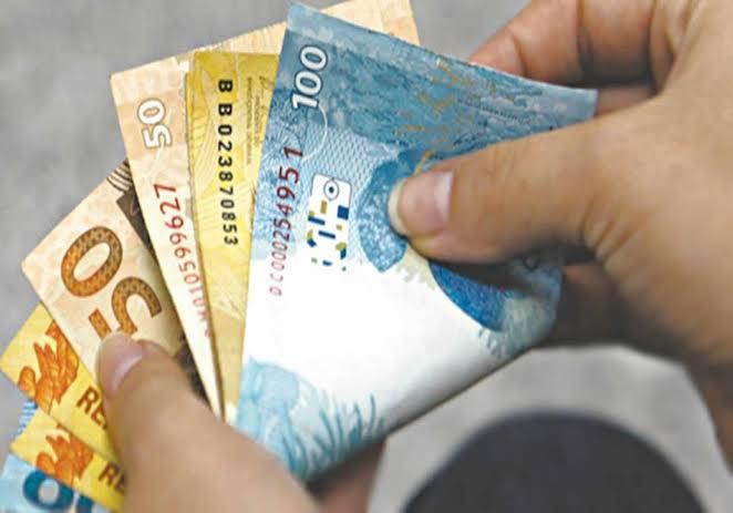Prefeitura de Jacareí informa que Auxílio Emergencial do Governo Federal ainda não está disponível