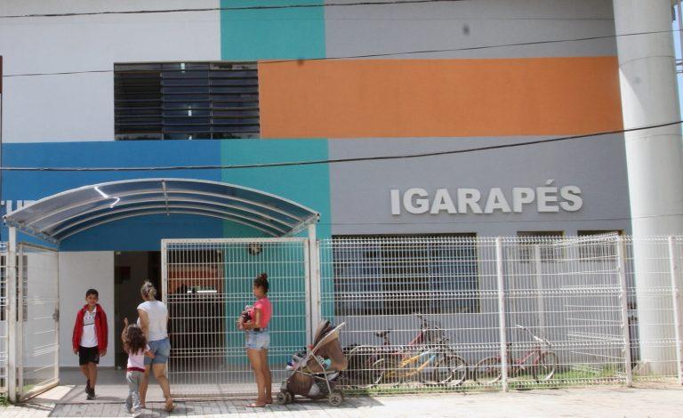 """Jacareí terá projeto """"Samuzinho"""" nas escolas"""