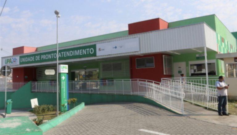 Número de casos suspeitos de coronavírus sobe para 4 em Jacareí