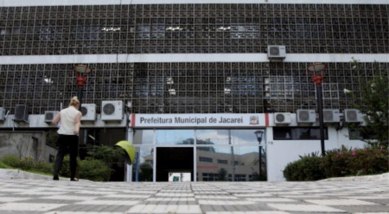 Doação de até 3% da declaração do Imposto de Renda poderá ser direcionada ao Fundo Municipal do Idoso, de Jacareí
