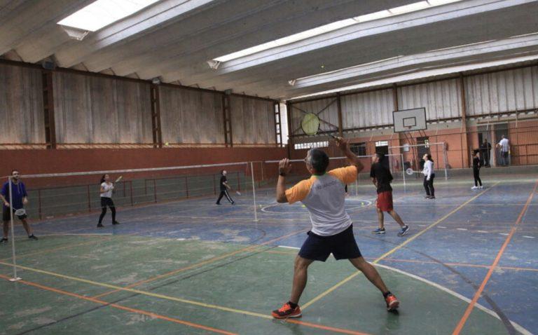 Veja a agenda esportiva dos times de Jacareí no fim de semana