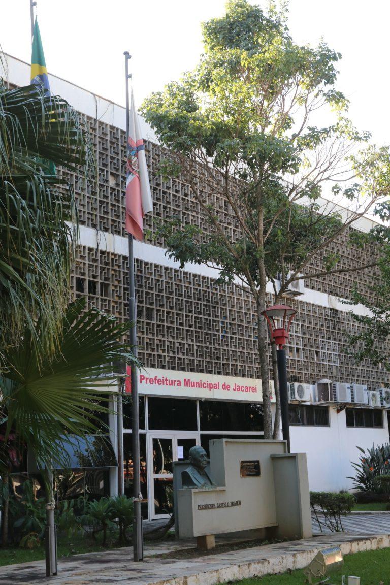 Prefeitura suspende prova de concurso público