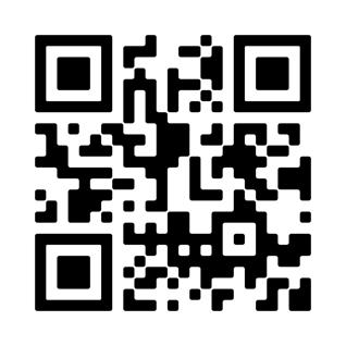 Jacareí lança Aplicativo para pais de alunos da Rede Municipal