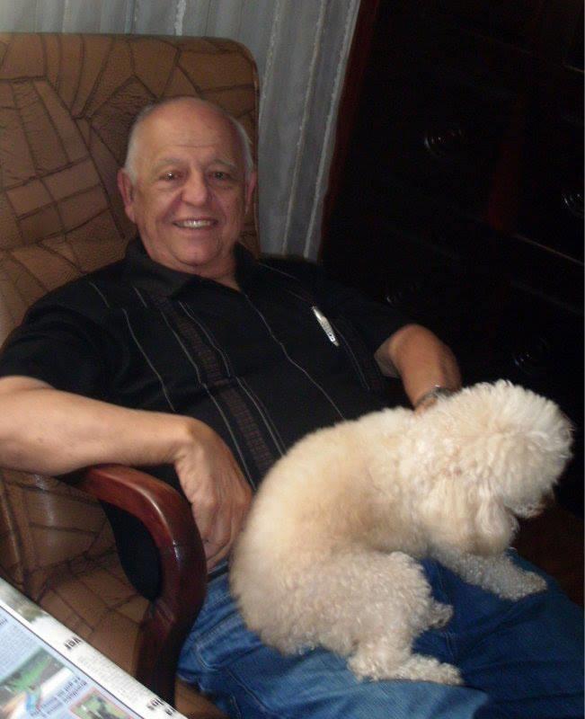 Morre ex-vereador de Jacareí Walter Francisco