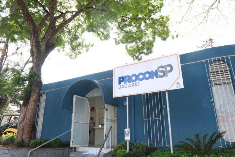 Procon esclarece dúvidas sobre transferência e suspensão de contrato escolar