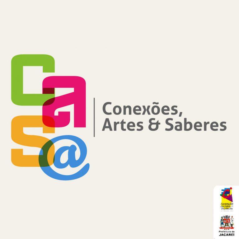 Fundação Cultural lança edital para apresentações gravadas