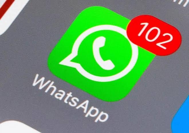 EDP lança canal no WhatsApp para atendimento aos clientes