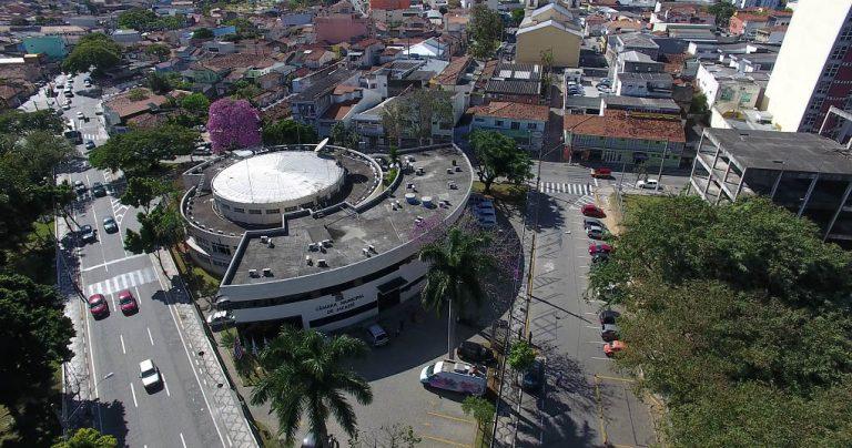 Câmara vota projeto que obriga intérprete de Libras em unidades de saúde de Jacareí