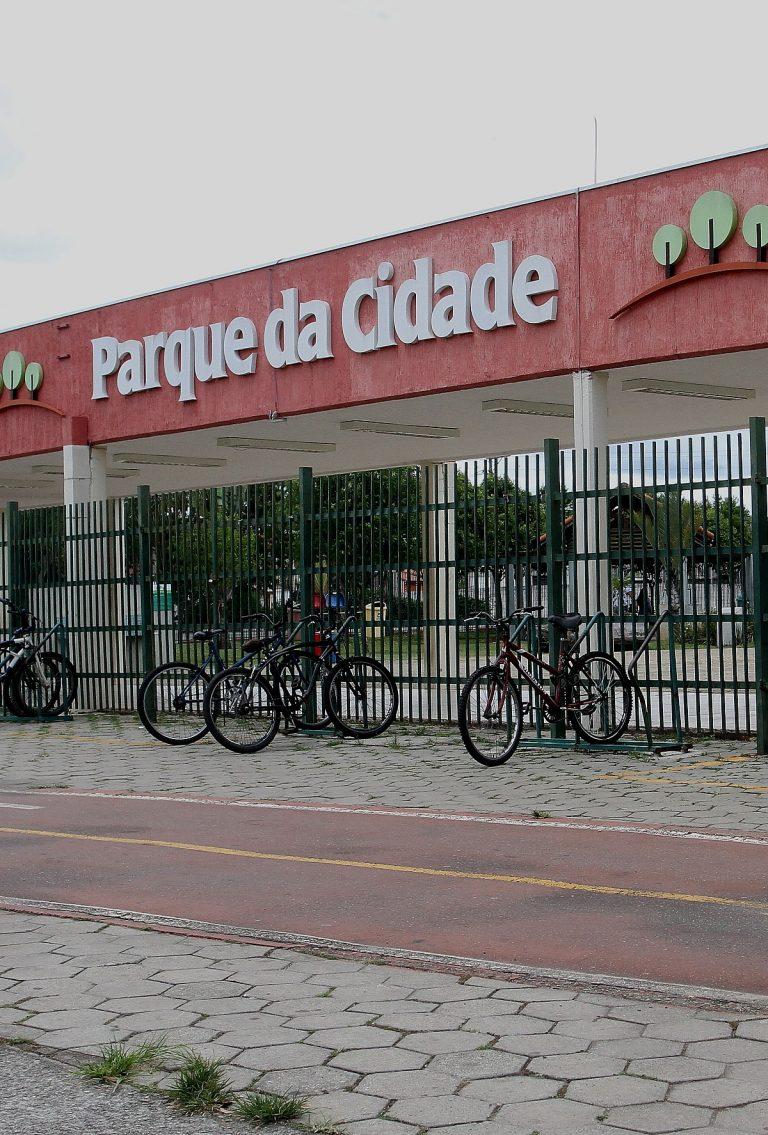 Prefeitura abre inscrições para instalação e exploração de lanchonete e cafeteria no Parque da Cidade
