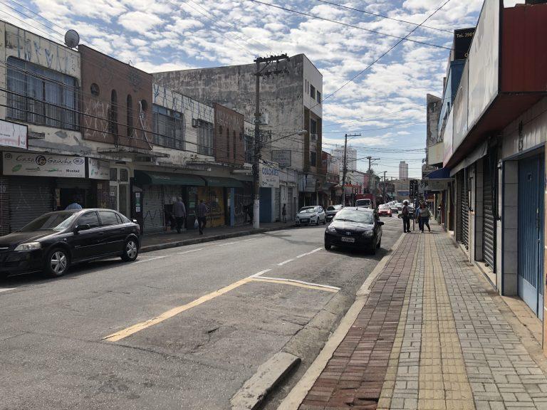 Defensoria Pública entra com ação contra decreto que flexibiliza quarentena em Jacareí