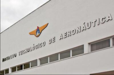 ITA de São José abre inscrições para vestibular