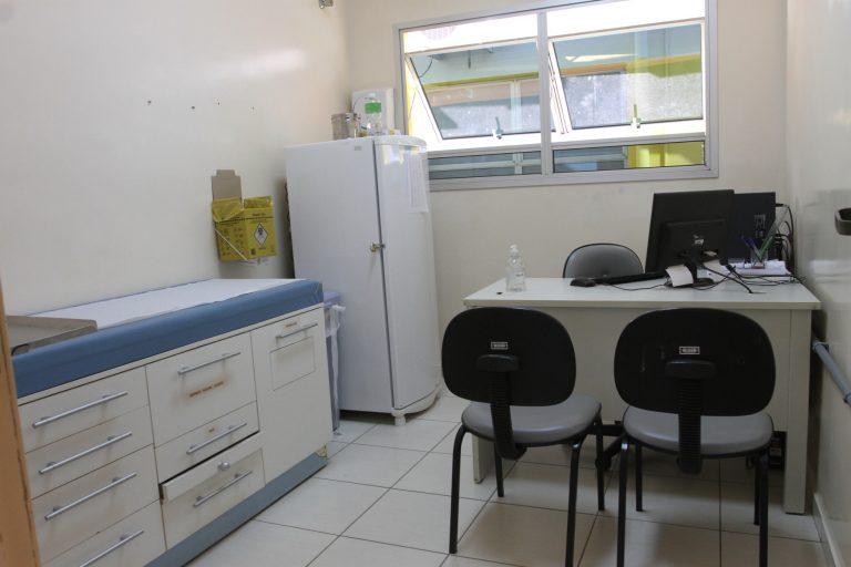 Ambulatório de Bloqueio Neuromuscular segue com atendimentos na Secretaria de Saúde de Jacareí