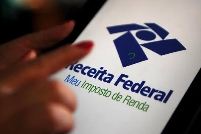 Receita abre hoje consulta a quarto lote de restituição do Imposto de Renda
