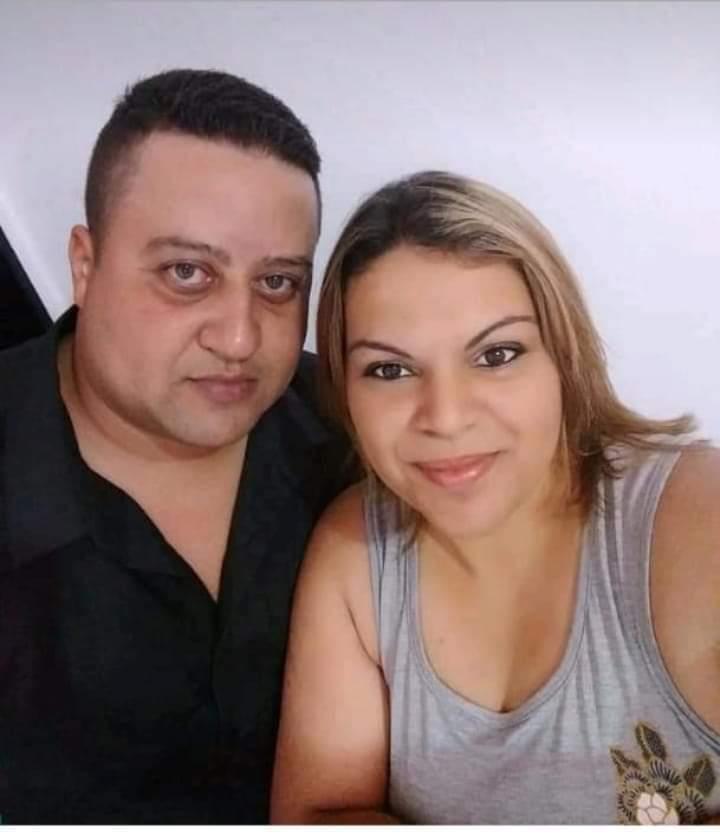 Casal que estava desaparecido é encontrado enterrado no quintal da própria casa em Jacareí