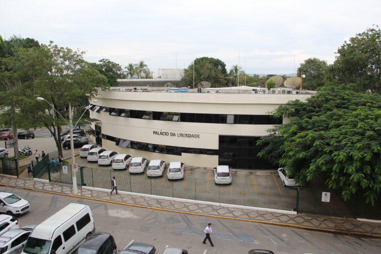 Câmara discute título de utilidade pública para Associação Comercial e Industrial de Jacareí