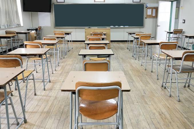 MEC autoriza aulas não presenciais até dezembro de 2021