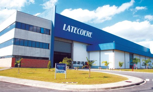 Justiça anula 104 demissões na Latecoere