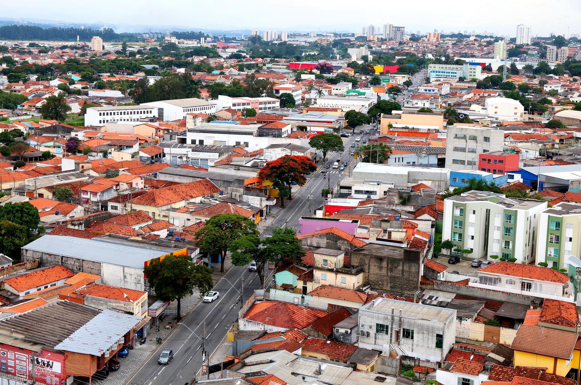 Prefeitura de Jacareí presta orientações para candidatos ao Conselho Gestor de Revisão do Plano Diretor