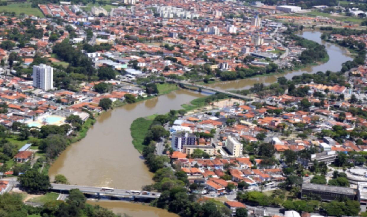 IPTU 2021: Prefeitura de Jacareí disponibiliza carnê em site
