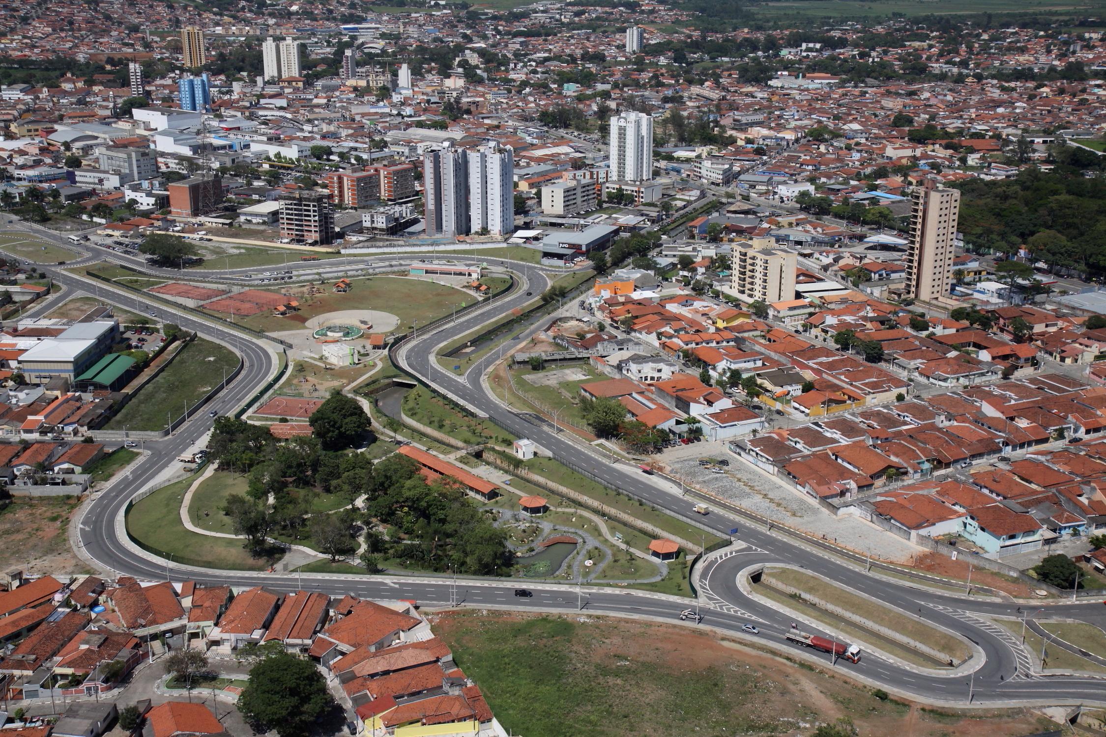 Lei Orçamentária: Prefeitura disponibiliza questionário para consulta popular
