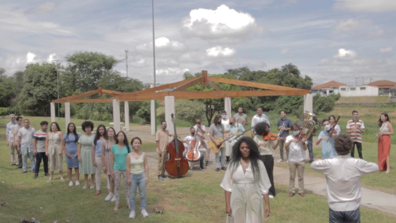 Jacareí tem programação online especial em comemoração ao aniversário da cidade