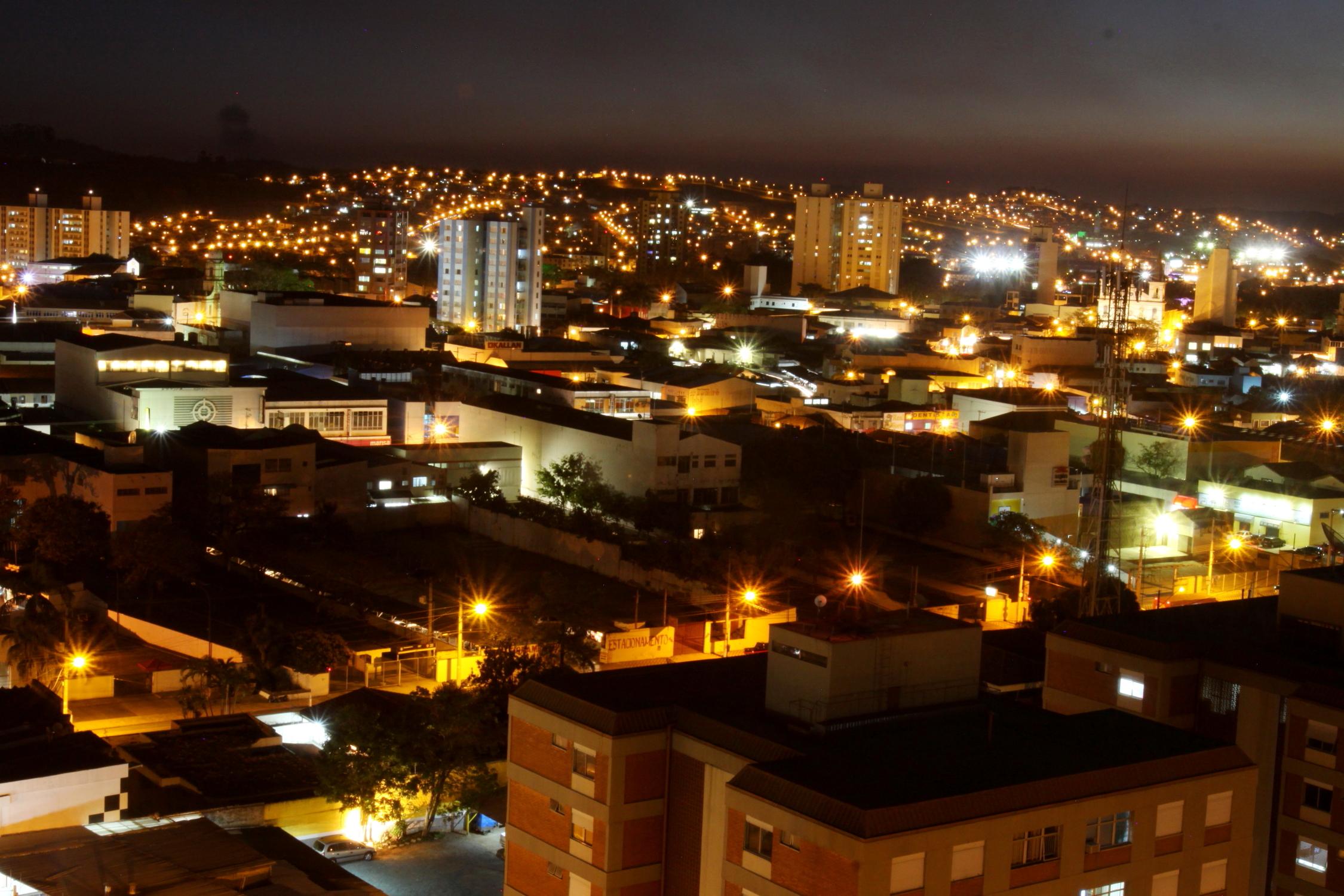 Prefeitura de Jacareí reabre inscrições para eleição do Conselho Gestor do Plano Diretor
