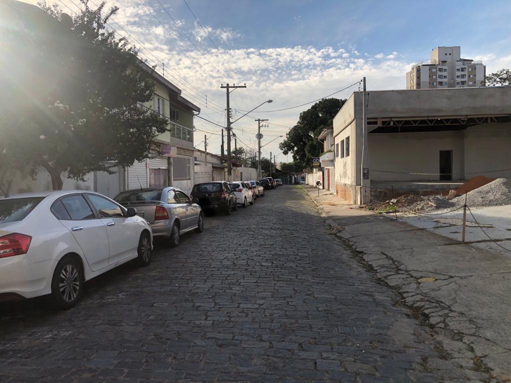 Cabeleireiro é preso suspeito de estuprar clientes em Jacareí