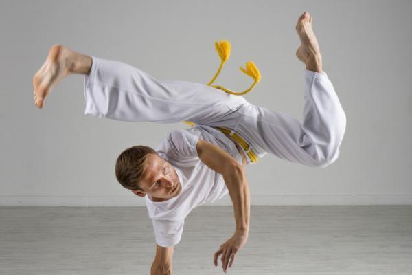 Fundação Cultural de Jacareí promove roda de capoeira online com mestres do Vale