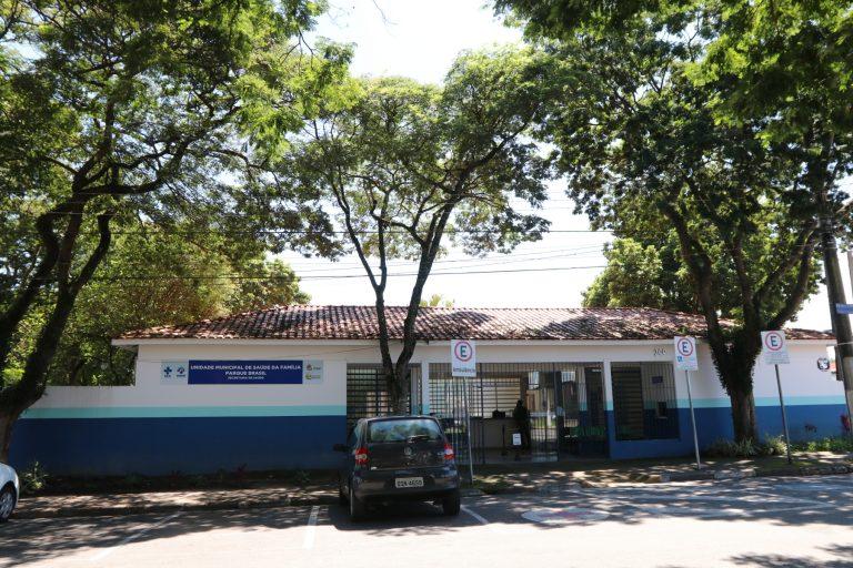 Saúde de Jacareí receberá auxílio de mais de R$ 2 milhões provenientes de emendas parlamentares