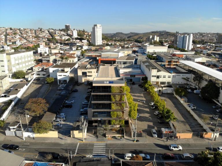 Fundação Pró-lar e SAAE concedem anistia de até 90% de multas e juros