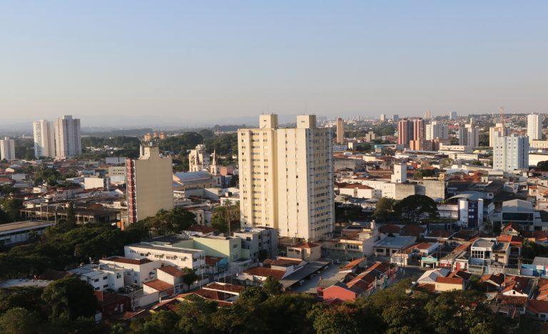 Prefeitura suspende eleição do Conselho Gestor do Plano Diretor