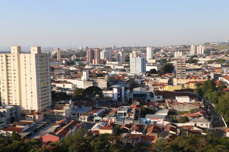 Palestra sobre licenciamento automático explica como obter documentação de forma online em Jacareí