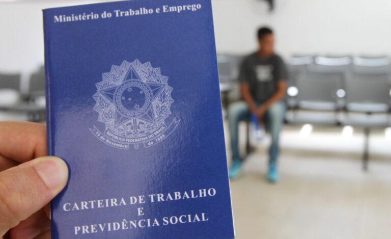 Jacareí tem vagas abertas para o Programa Bolsa Trabalho com auxílio de R$ 535 por mês