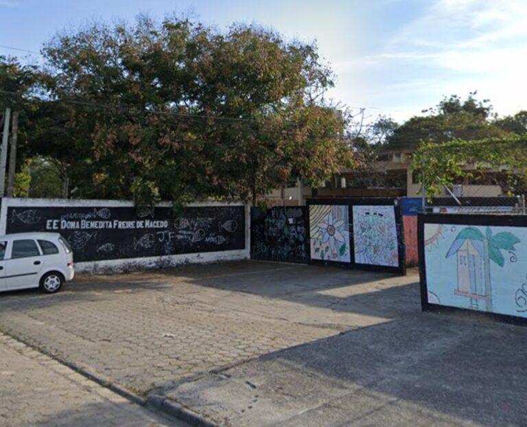 Pais reclamam do atraso ao retorno das aulas presenciais em escola de Jacareí
