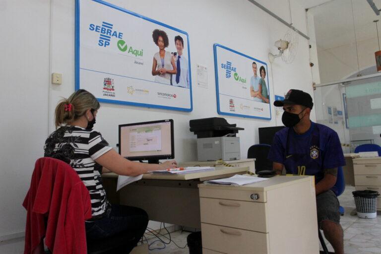 Microempreendedores Individuais de Jacareí têm até 31 de agosto pra regularizar dívidas
